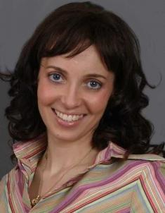 Natalia Matusova.jpg